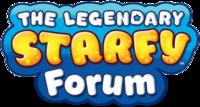 Starfy forum